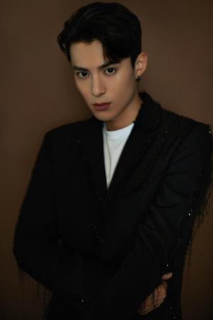 Dylan Wang (Wang He Di) Chinese Actor - Global Granary
