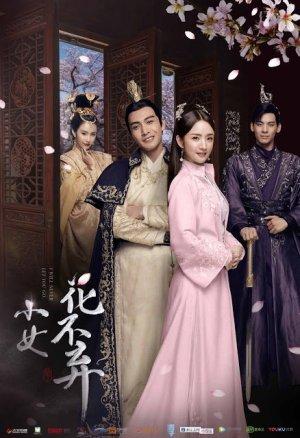 Legend of Hua Buqi (Chinese Drama Review & Summary) - Global