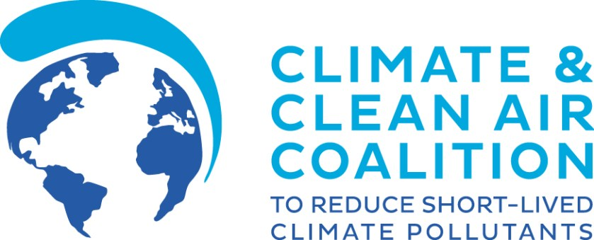 Image result for Climate and Clean Air Coalition (CCAC)