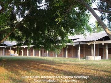 Inside_SuanMokkh_Dormitory