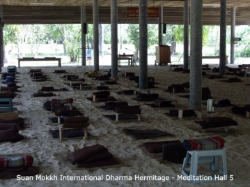 Meditation_hall_Suanmokkh