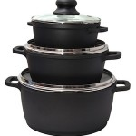 Choosing the Right Cookware
