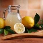 Does Lemon Juice Dissolve Kidney Stones?