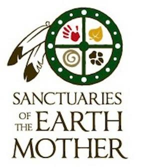 sanctuaries of the earth mother