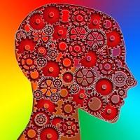 Hypnotherapy, NLP & Autoimmune Disease