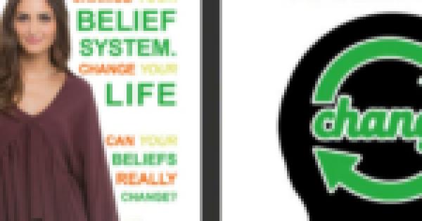 Holistic Living Magazine 9 - Beliefs