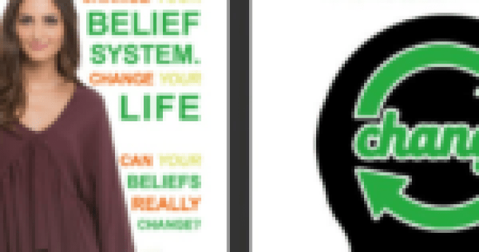Holistic Living Magazine - Beliefs