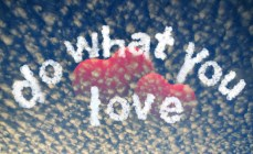 Self Love: Why Should We Consider Self Love Important?