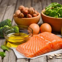 Atkins & Ketogenic Diet For Weight Loss