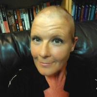 What Is Autoimmune Disease & Alopecia & Why Did I Shave My Hair Off? Part 1