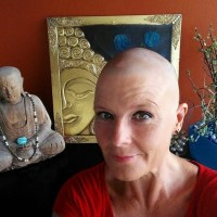 What Is Autoimmune Disease & Alopecia & Why Did I Shave My Hair Off? Part 2