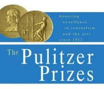 Pulitzer Prize - Paul Joseph Brown Global Health Photography - Public Health Photography