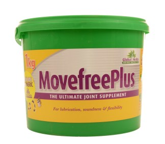MoveFree Plus 1kg Front