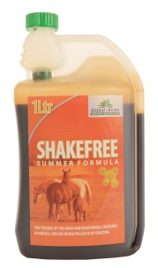ShakeFree Summer 1L Front
