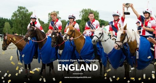 england-mounted-games-team-2016-4