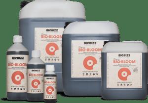 BioBizz - Bio Bloom