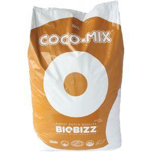 biobizz coco mix 50l bag