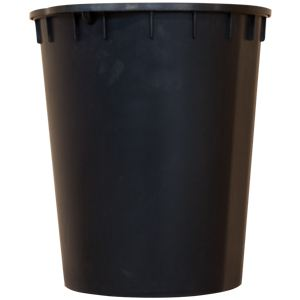 20l bucket