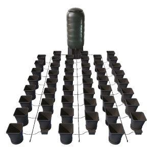 AutoPot XL 48 Pot System