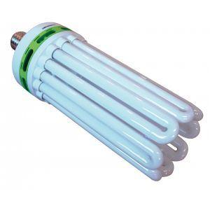 250w envirogro cfl cool white lamp 6400k