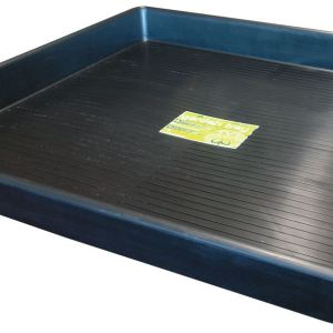 garland square large tray