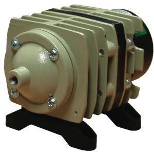 HAILEA 16W air compressor