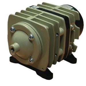HAILEA 20W air compressor