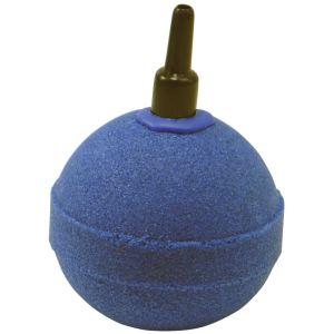 HAILEA golf ball air stone