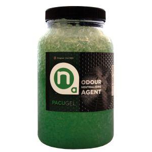 Odour Neutralising Agent Pacu Gel 3l