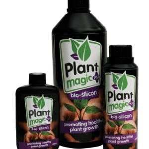 Plant Magic Bio Silicon 1 Litre