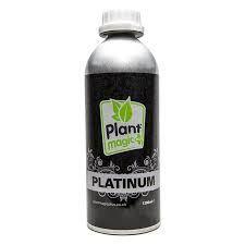 Plant Magic Platinum Boost 600ml