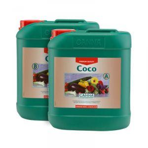 Canna Coco 10L