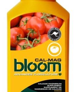 Bloom Cal-Mag 300ml