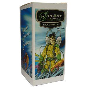 Plant Vitality Killermite Concentrate 250ml