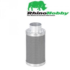 Rhino Hobby Carbon Filter 150mm x 300mm