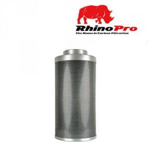 Rhino Pro Filter 150mm x 600mm