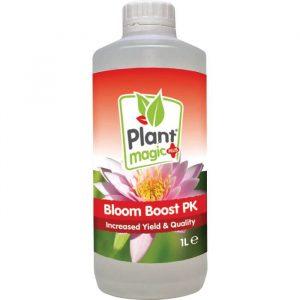 Plant Magic Bloom Boost 1 Litre