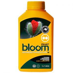 Bloom Phat 300ml