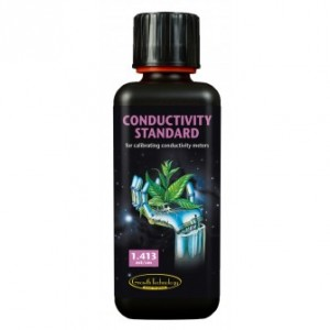 Conductivity Standard 300ml
