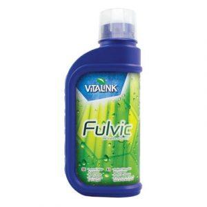 Vitalink Fulvic 1 litre