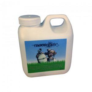 Moonshine Nutrient Enhancer 1 Litre