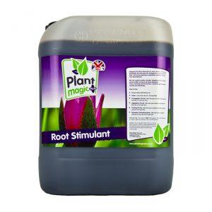 Plant Magic Root Stimulant 5 litre