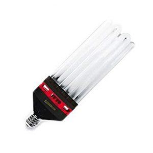 Pro Star CFL 300W ( flower lamp )