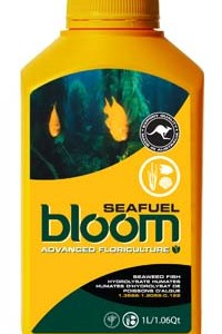 Bloom seafuel 300ml