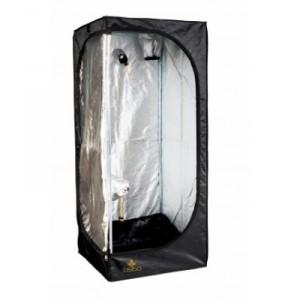 Secret Jardin dark room 60 tent