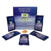 Plant Magic Boosting Powder 5 x 65g sachets