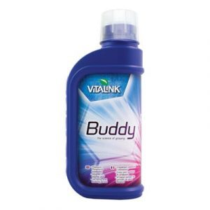 Vitalink Buddy 1 litre