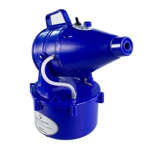 Electric-Spray Eco