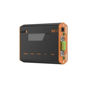 Luxx NX 1 Controller