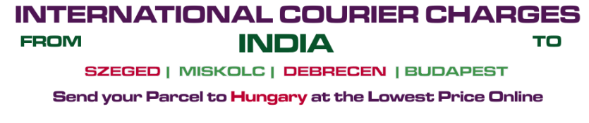 INTERNATIONAL-COURIER-SERVICE-TO-HUNGARY
